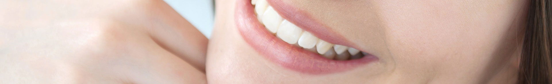 Porcelain Veneers: Your Instant Smile Makeover